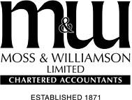 Moss & Williamson